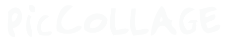 Logo completely white