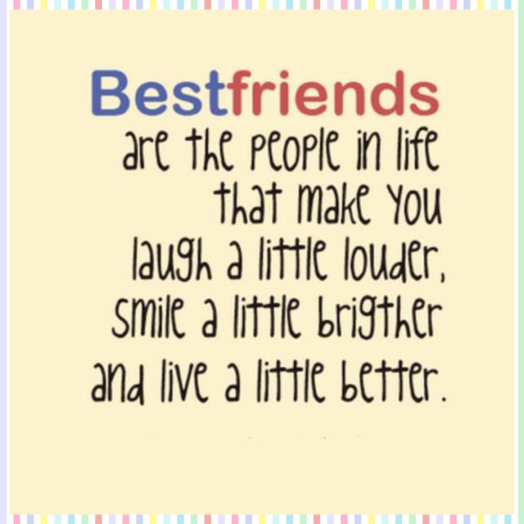 Quotes About Best Friends 209 quotes