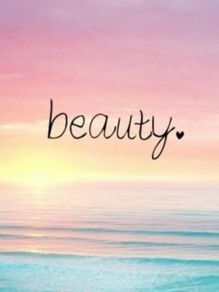 beautiful wallpapers on tumblr #10