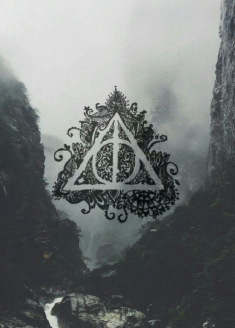 harry potter iphone wallpapers tumblr #10