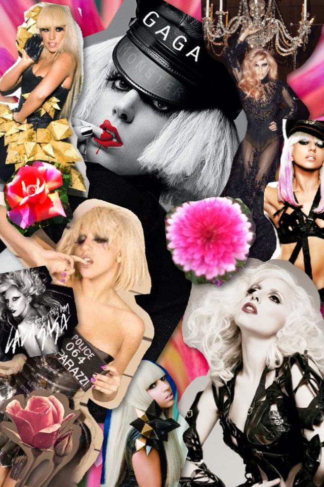 Collage by sakura