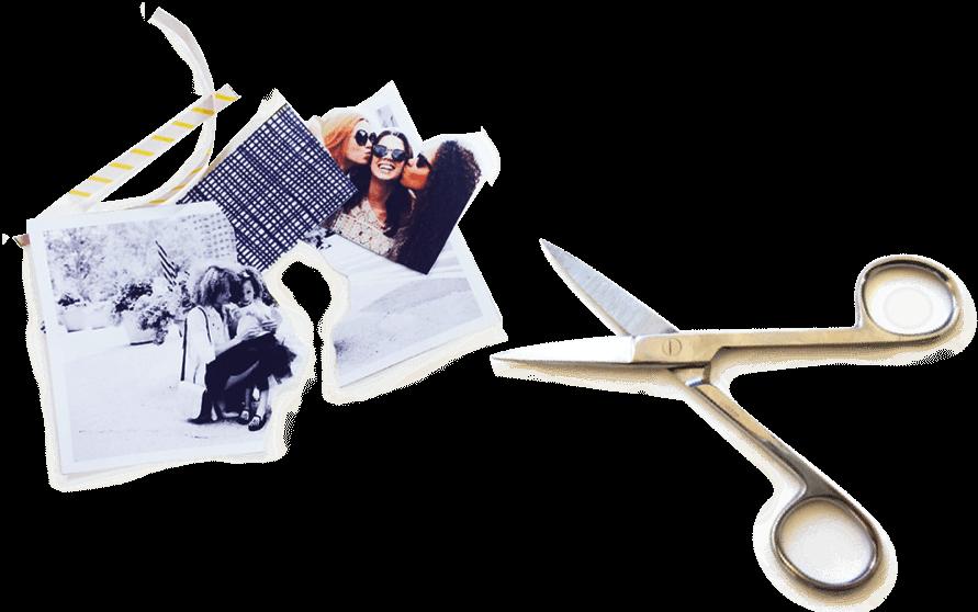 Ig clip tool